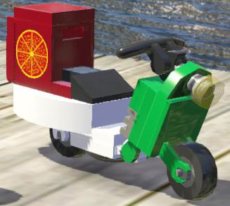 File:Pizza Bike.png