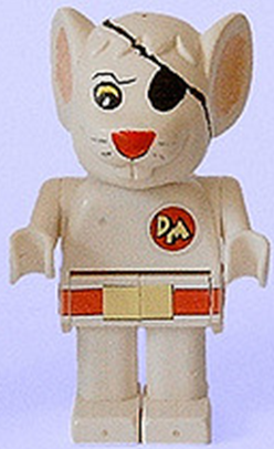 File:Custom Danger Mouse.png