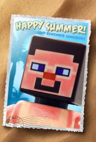 File:Happy Summer to you to Steve.png