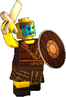 File:Highlander.png