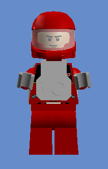 File:Red Pilot Rookie.png