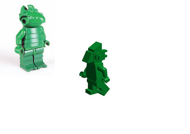 File:Sealien (green).png
