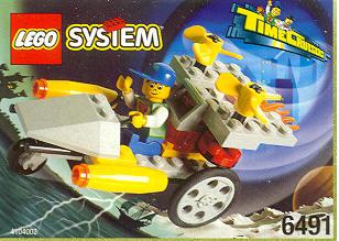 File:6491 Rocket Racer.jpg