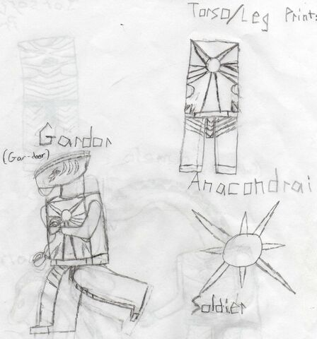 File:Anacondrai Soldier.jpg