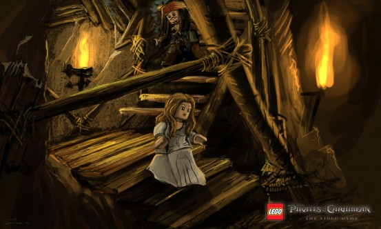 File:Lego pirates of the caribbean-31-553x332.jpg