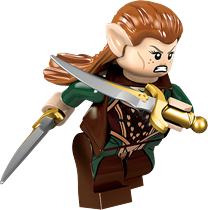 File:Tauriel new1.png