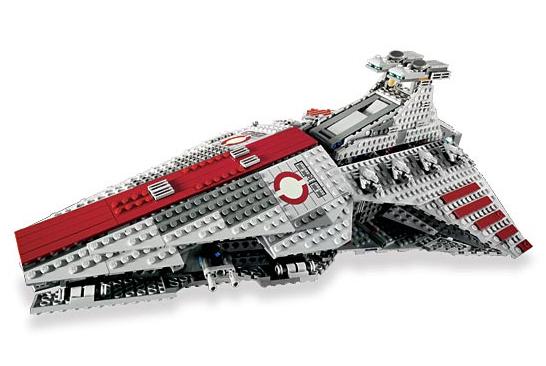 File:Venator Class Republic Attack Cruiser 1.png