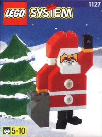 File:1127 Santa.jpg
