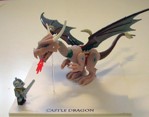 File:7094 Dragon Proto.png