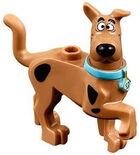 75900 Scooby-Doo