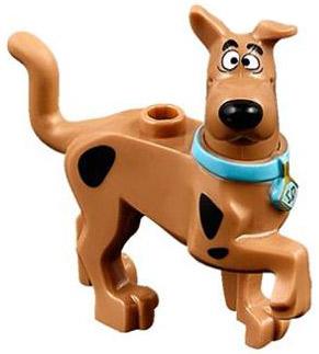 File:75900 Scooby-Doo.jpg