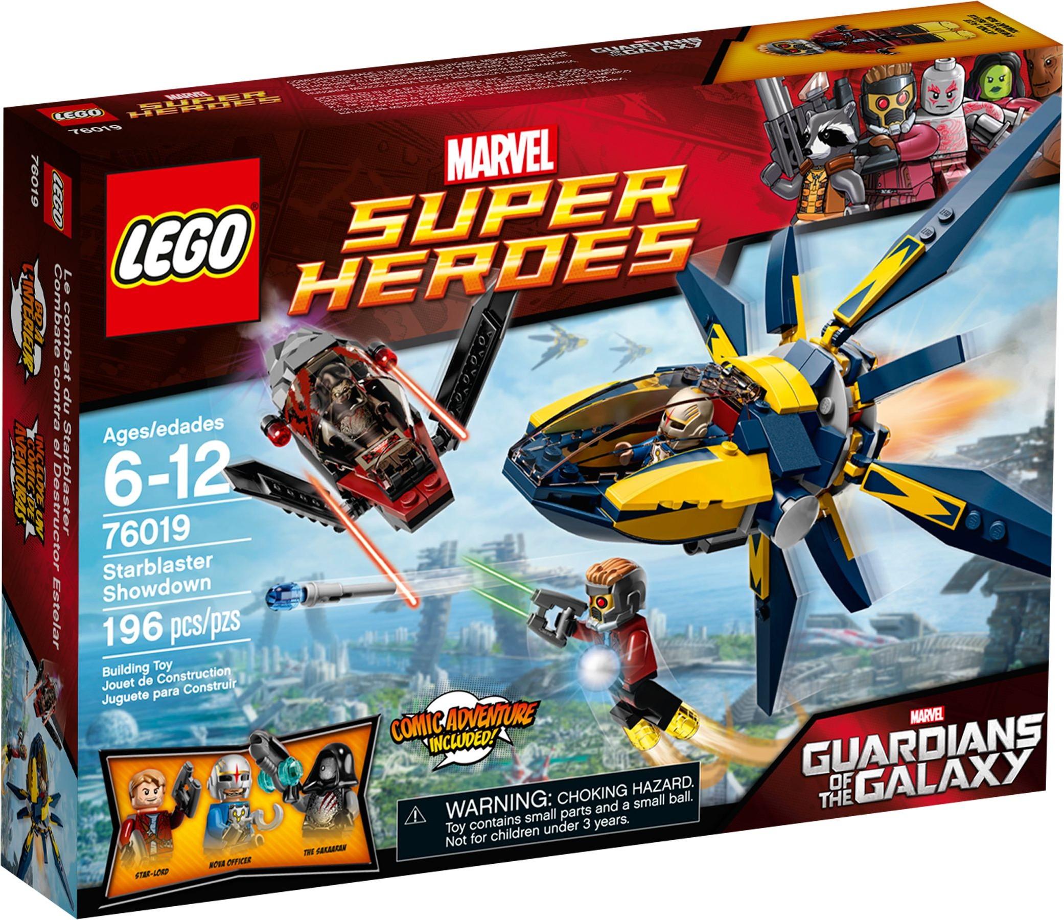 File:LEGO-Guardians-of-the-Galaxy-Starblaster-Showdown-76019-Box-e1396642421923.jpg