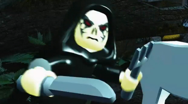 File:Lego-harry-potter-years-1-4-voldemort-character-screenshot.jpg