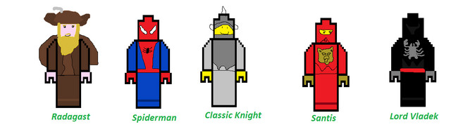 File:Minifigs for Kahuka's Game 1.png