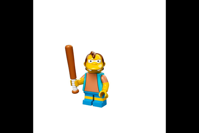 File:Simpsons Figures (14).png