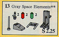 File:13 Grey Space Elements.jpg