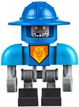 70326-kingsbot