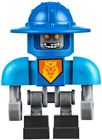 File:70326-kingsbot.png