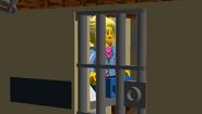 Alice in prison cell