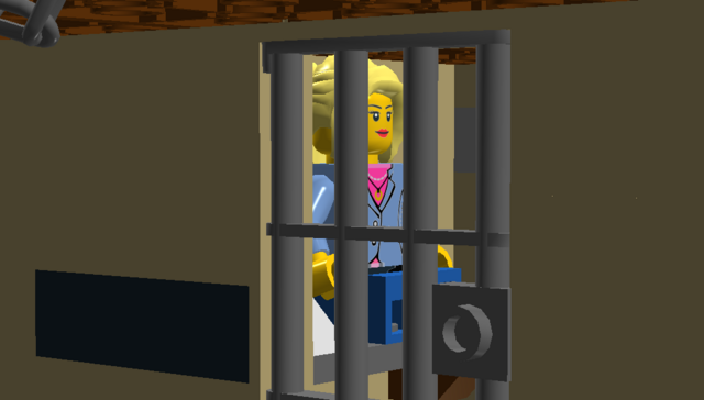 File:Alice in prison cell.png