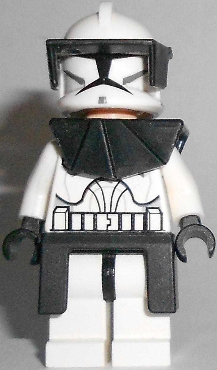 'Star Wars: Commander': Top 10 Tips & Cheats | Heavy.com