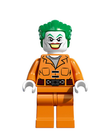 File:Joker Jumpsuit.png