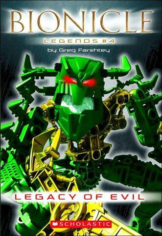 File:Legacy of Evil.jpg