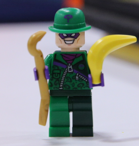 File:Riddler2014.png