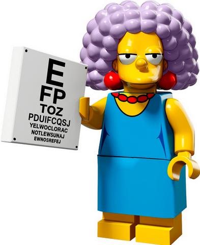 File:SimpsonsSelma.png