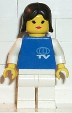 Tv001