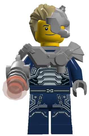 File:Xsizter Erson (Cyborg).png