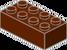 3001 Old Brown