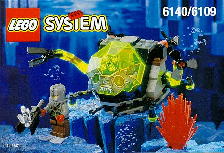 File:6109 Sea Creeper (Better Picture).jpg