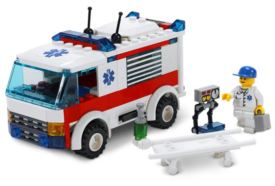 File:7890 Ambulance.jpg