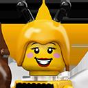 File:Bumblebeegirl token.png