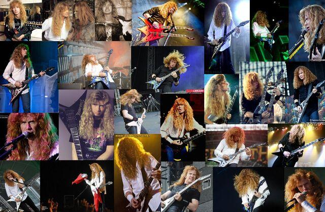 File:Dave-Mustaine-Wallpaper-megadeth-26968048-1776-1161.jpg