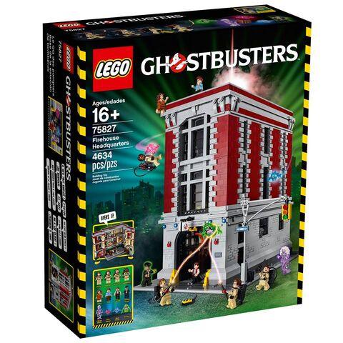 File:Image Ghostbusters box.jpeg.jpeg
