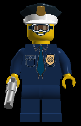 File:Marty (Cop Disquise).png