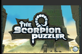Thumbnail for version as of 06:30, August 20, 2013