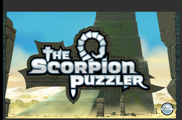 File:Spuzzler.png