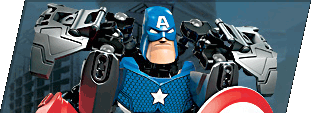 File:Ultrabuild Cap America.png