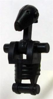 File:Commando Droid Combo Black.png