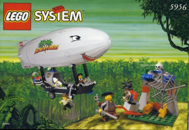 File:Expedition Balloon.png