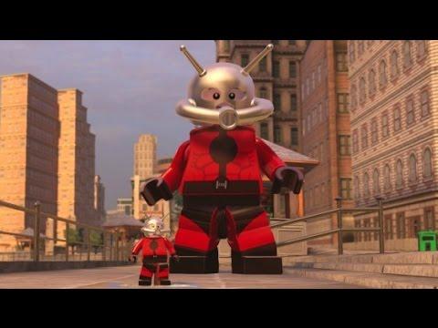 File:Giant-Man Ant-Man.jpg