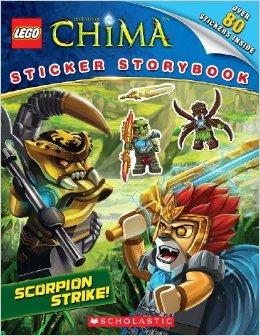 File:LegendsOfChimaStickerStorybook.jpg