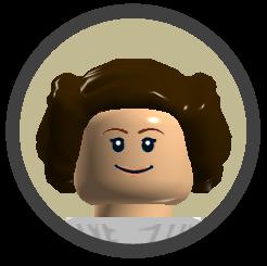File:Princess LeiaToken.png