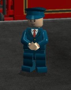 File:Station Guard.jpg