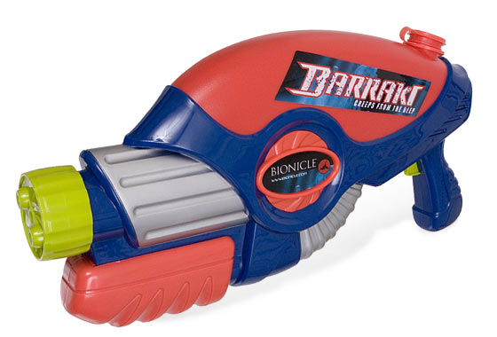 File:Watergun.jpg