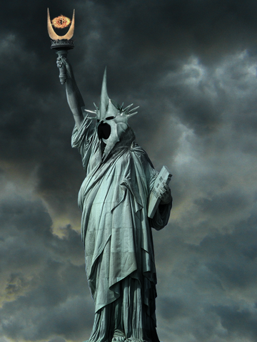 File:Witch-king statue of liberty.png