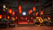 Yang Tavern